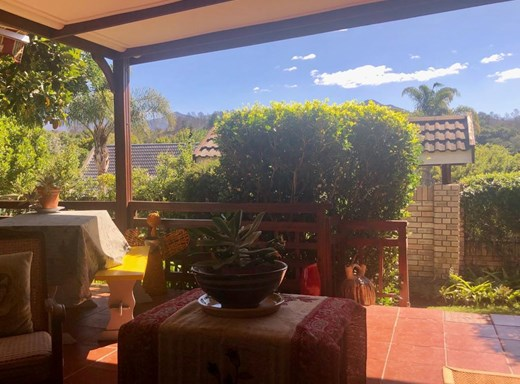 3 Bedroom House for Sale in Eden George