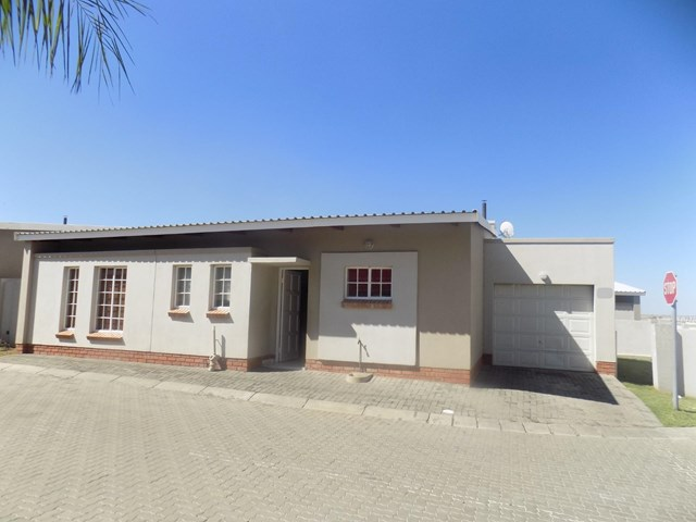 Waterval East Simplex For Sale