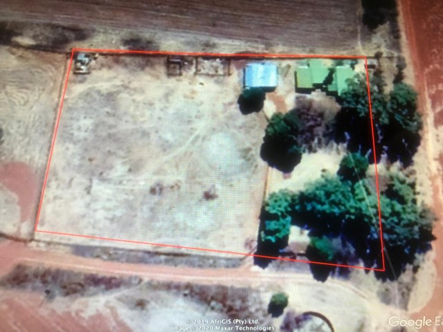 Koster Vacant Land For Sale