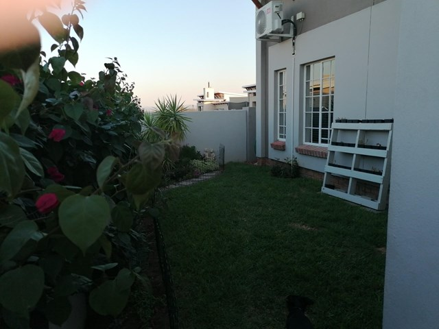 Waterval East Townhouse For Sale