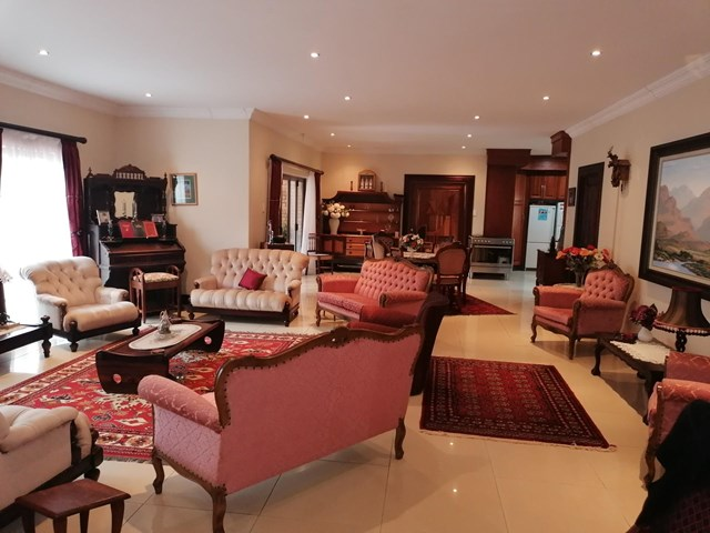 Cashan House For Sale