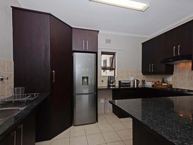 Linden House To Rent