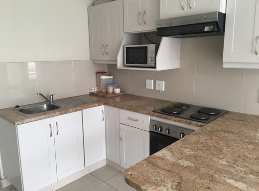3 Bedroom Apartment for Sale in Grahamstown