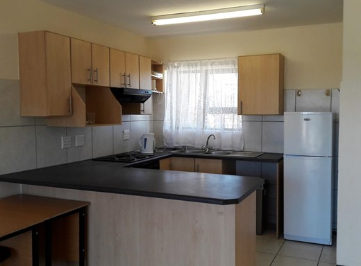 2 Bedroom House for Sale in West Bank