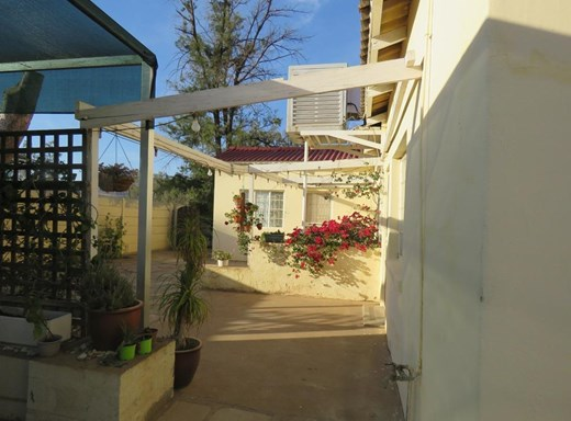 4 Bedroom House for Sale in Nababeep