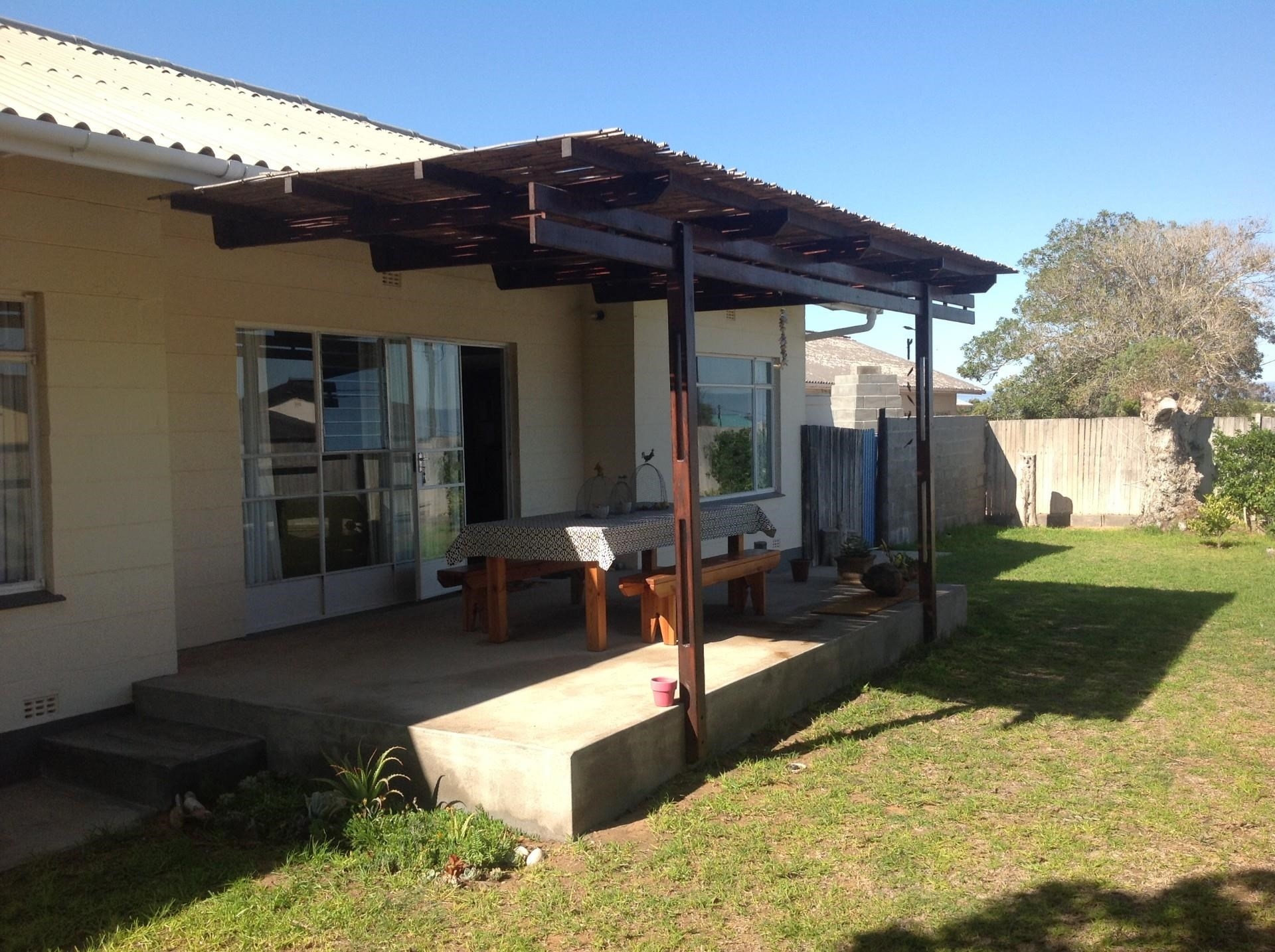 3 Bedroom House for Sale in Kleinsee