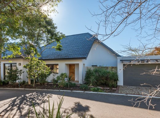 3 Bedroom House for Sale in Pearl Valley Golf Estate