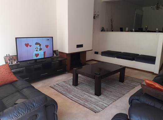 3 Bedroom Apartment to Rent in Riviera