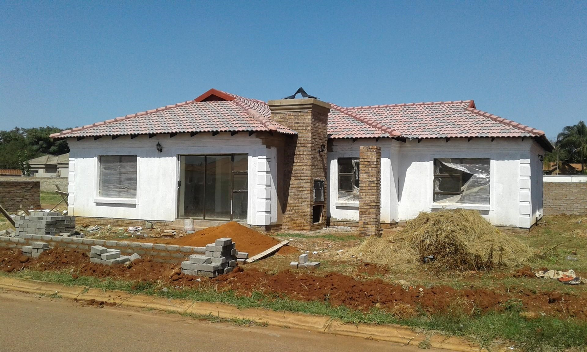 3 Bedroom House for Sale in Clarina
