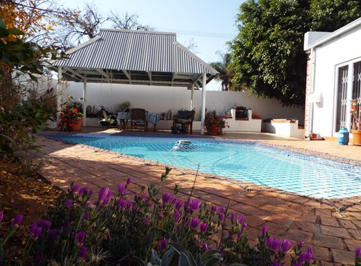 3 Bedroom House for Sale in Rietondale