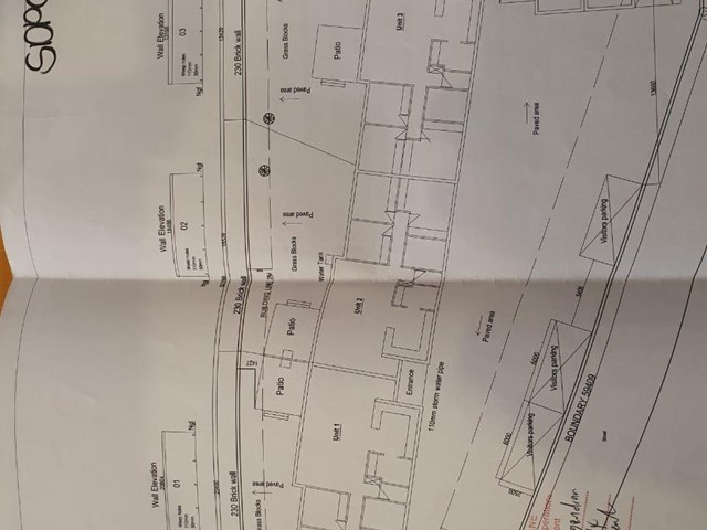 Silverton Vacant Land For Sale
