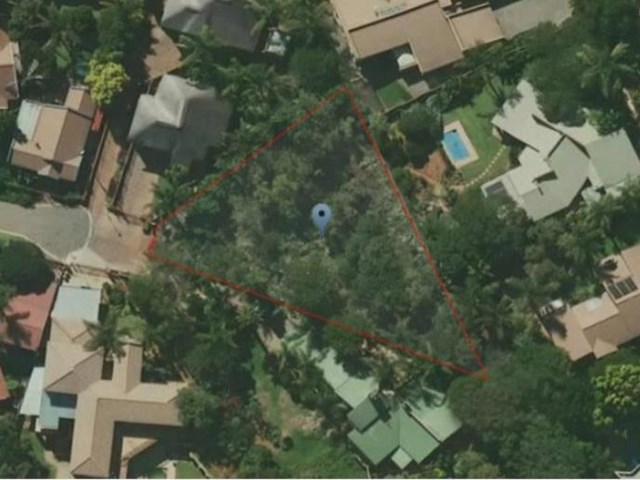 Faerie Glen Vacant Land For Sale