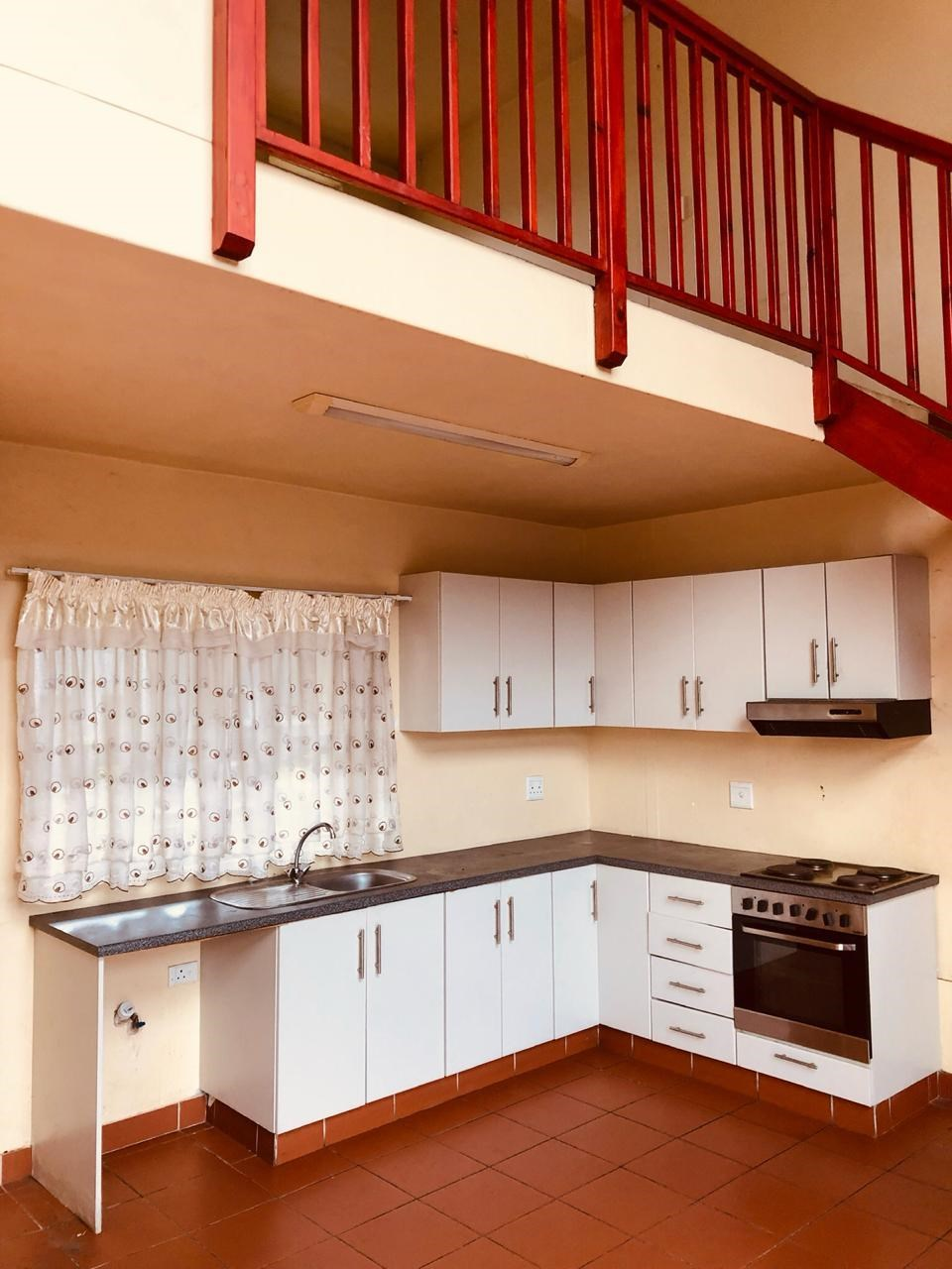 1 Bedroom Apartment for Sale in Bulwer