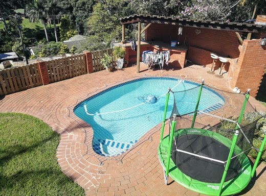 3 Bedroom Townhouse for Sale in Padfield Park