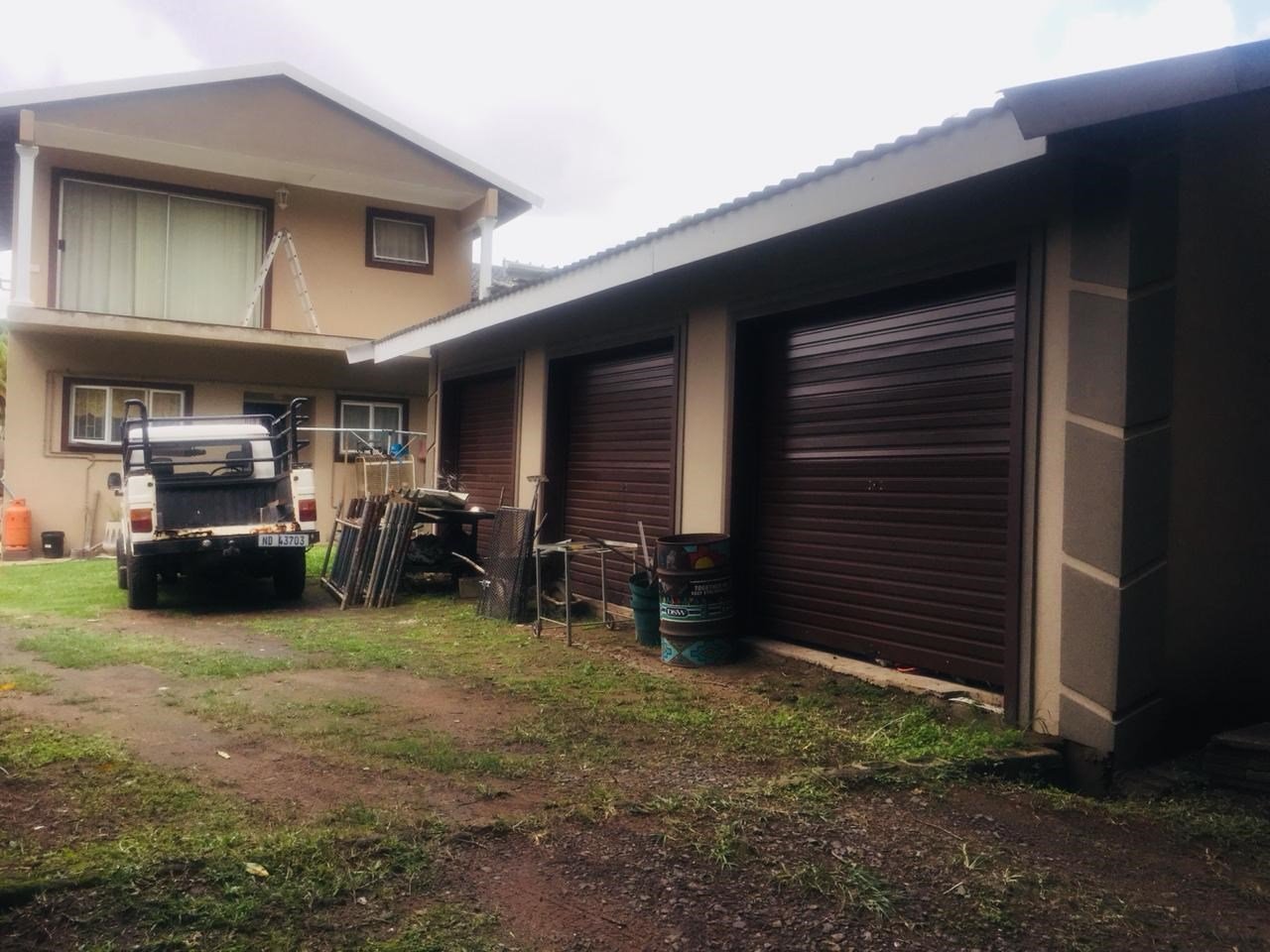 3 Bedroom House for Sale in Yellowwood Park