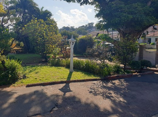 3 Bedroom House for Sale in Ocean View