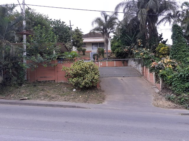 Sea View House For Sale