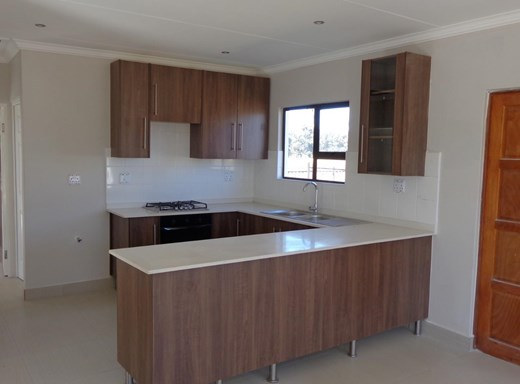 3 Bedroom House for Sale in Bloemspruit