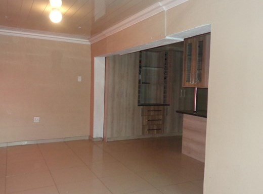 3 Bedroom House for Sale in Grasslands