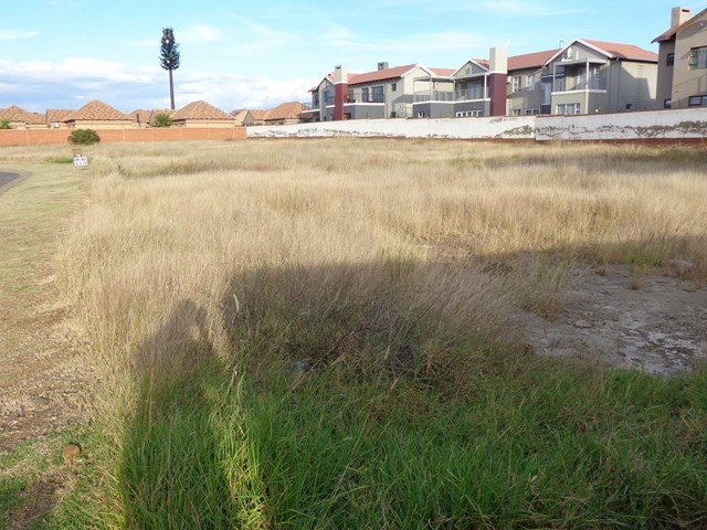 Wild Olive Estate Vacant Land For Sale