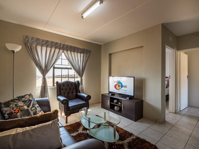 Alrode South Apartment To Rent