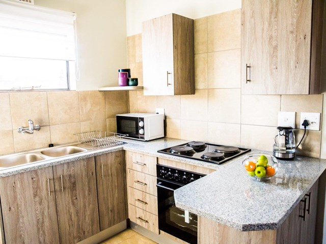 Winchester Hills Apartment To Rent
