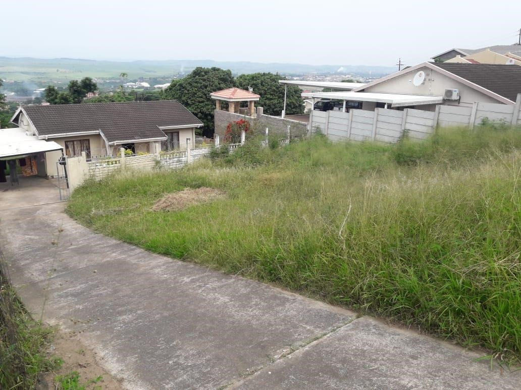 2 Bedroom House for Sale in Stanger Heights