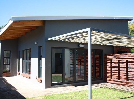3 Bedroom House for Sale in Kuruman
