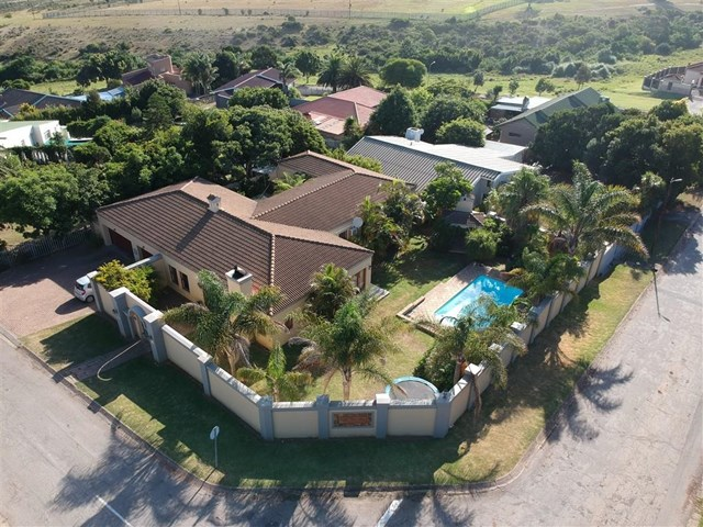 Boskloof House For Sale