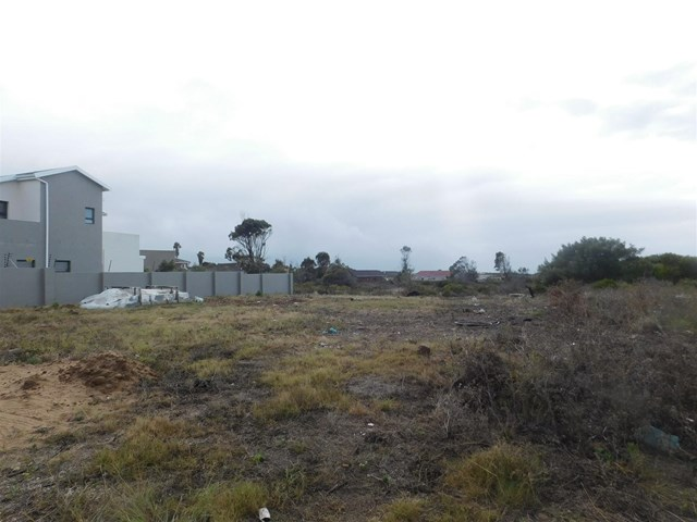 Fountains Estate Vacant Land For Sale