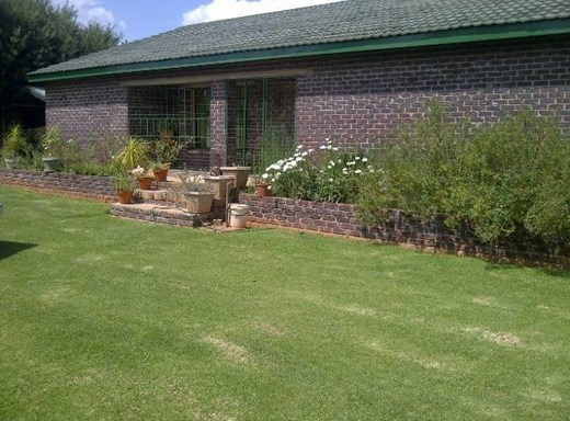 3 Bedroom House for Sale in Koster