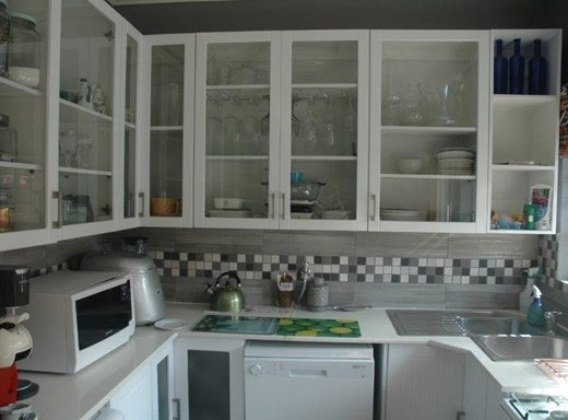 2 Bedroom Townhouse for Sale in Chroompark