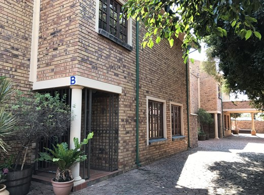 38 Bedroom House for Sale in Hatfield