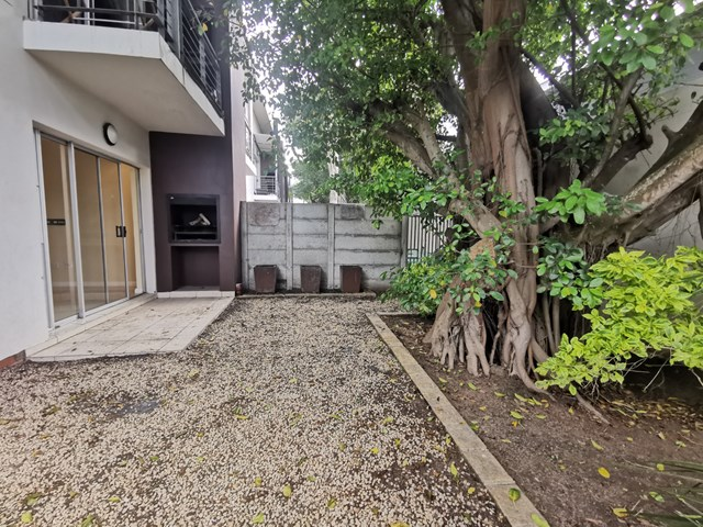 Walmer Apartment For Sale