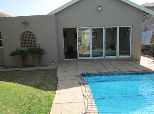 3 Bedroom House for Sale in Dunvegan