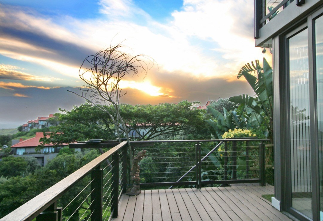 3 Bedroom House for Sale in Zimbali