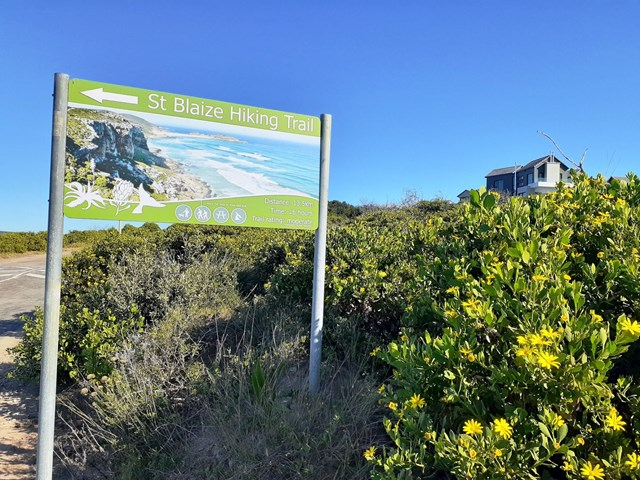Village on Sea Vacant Land For Sale