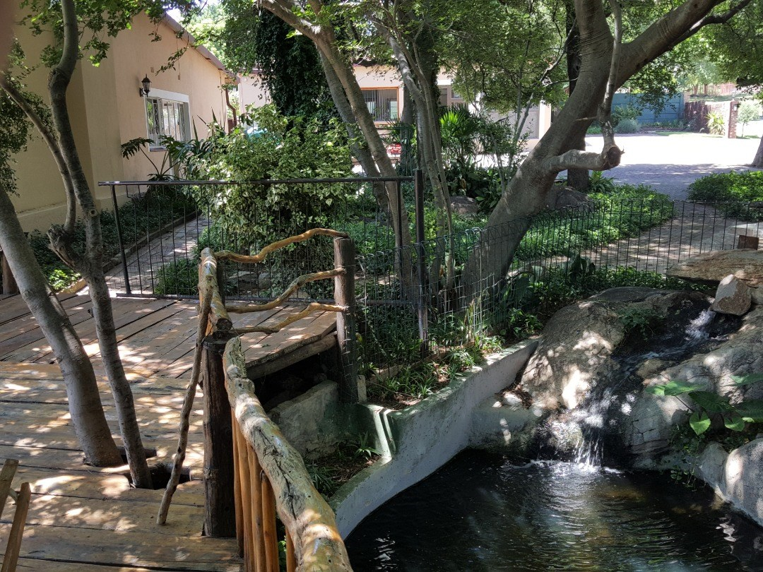 5 Bedroom House for Sale in Parys