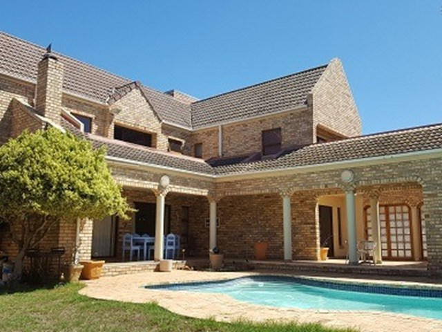 Bluewater Bay House For Sale