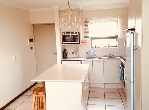 1 Bedroom Apartment for Sale in Beverley