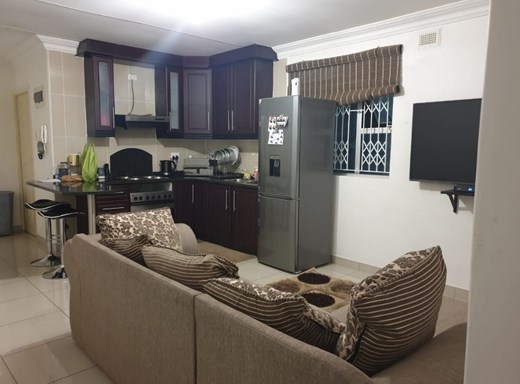 1 Bedroom Apartment for Sale in Malvern