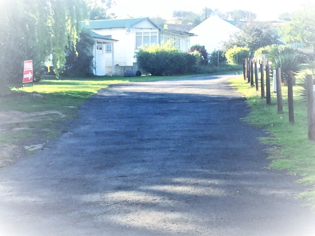 Harrismith Vacant Land For Sale