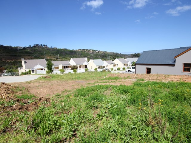 Green Pastures Vacant Land For Sale
