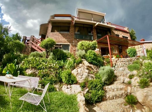 3 Bedroom House for Sale in Vaal River