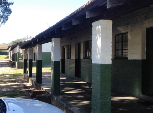 Small Holding for Sale in Ballito Central