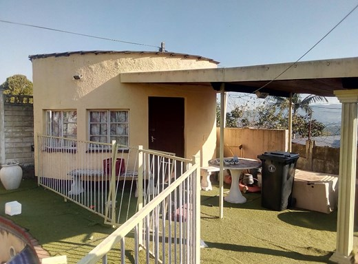 5 Bedroom House for Sale in Northdale