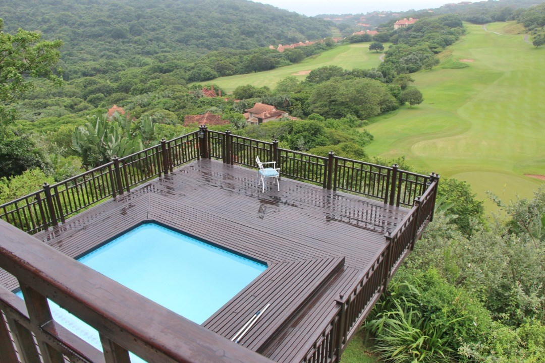 7 Bedroom House for Sale in Zimbali Coastal Resort & Estate