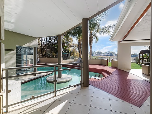 Strubens Valley House For Sale