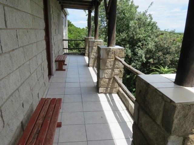 Seaview House For Sale