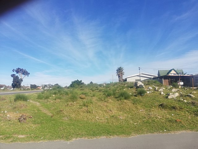 Pineview Vacant Land For Sale